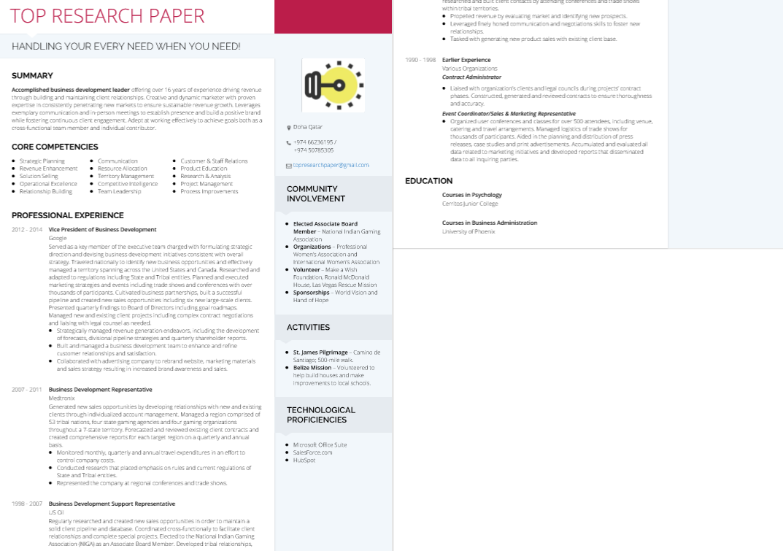 Worldcat dissertations database